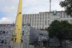 Donauzentrum_32