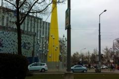 Donauzentrum_39