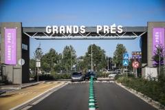 Grand_Pre09