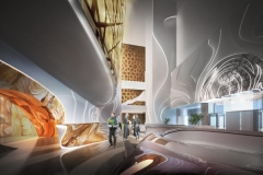 Iran Mall tehran