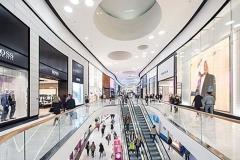 Mall-of-Scandinavia01