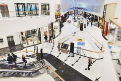 Mall-of-Scandinavia03
