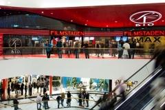 Mall-of-Scandinavia05