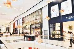 Mall-of-Scandinavia06
