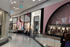Mall-of-Scandinavia07