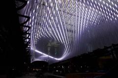Mall-of-Scandinavia08