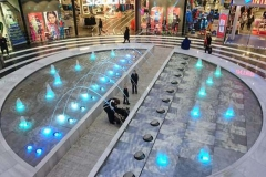 Mall-of-Scandinavia10