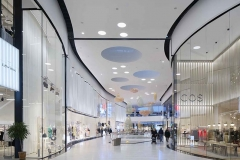 Mall-of-Scandinavia12
