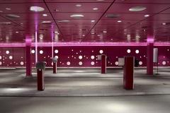 Mall-of-Scandinavia16