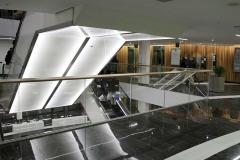 Mall-of-Scandinavia17