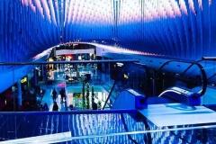 Mall-of-Scandinavia18