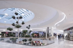 Shopping_city_sud_01