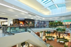 Shopping_city_sud_13