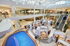 Shopping_city_sud_16