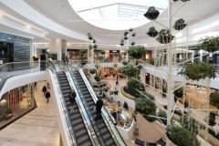 Shopping_city_sud_19